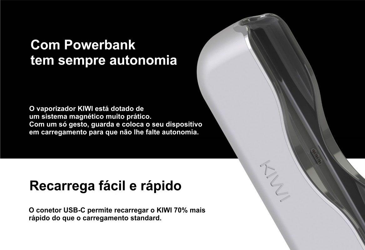 powerbank2.jpg